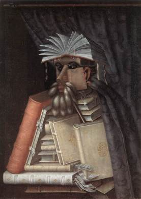 librarian-de-arcimboldo3