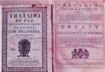 the_treaty_of_utrecht-spain-and-england