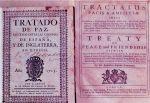 the_treaty_of_utrecht-spain-and-england