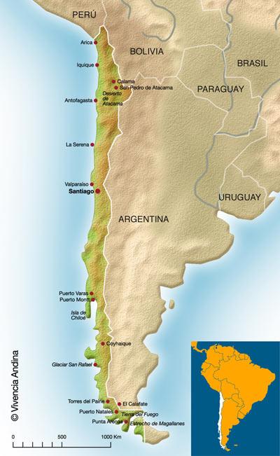 Brasil aprimora acordos na — ÁREA DE DEFESA — com Chile e Suriname.