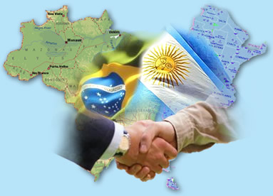 http://neccint.files.wordpress.com/2009/11/brasil-e-argentina-cedem-para-reduzir-tensao.jpg