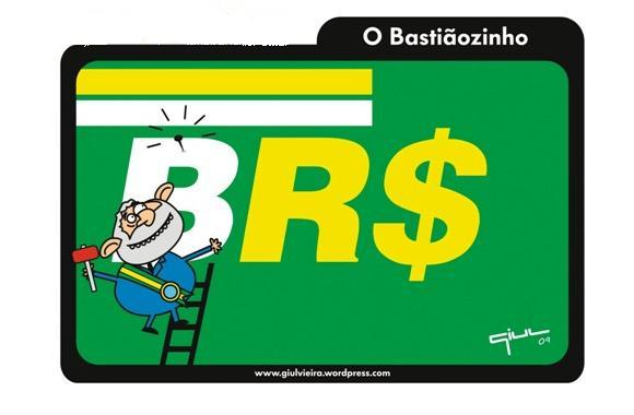 http://neccint.files.wordpress.com/2009/11/capitalizacao-estara-entre-as-maiores-do-mundo.jpg