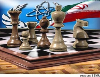 http://neccint.files.wordpress.com/2010/06/iran-un-chess1.jpg