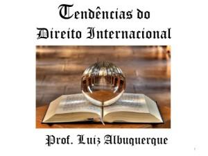 CAPA TENDÊNCIAS 10-3