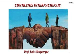 capa contratos int 15-2