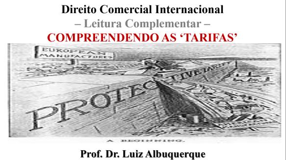 capa LC Tarifas