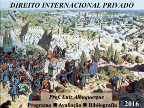 programa privado 2016