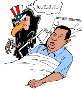 charge-latuff-hugo-chavez