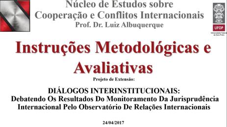 Capa Instruções metodológicas.png