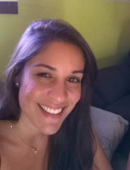 Rayanne Sossai