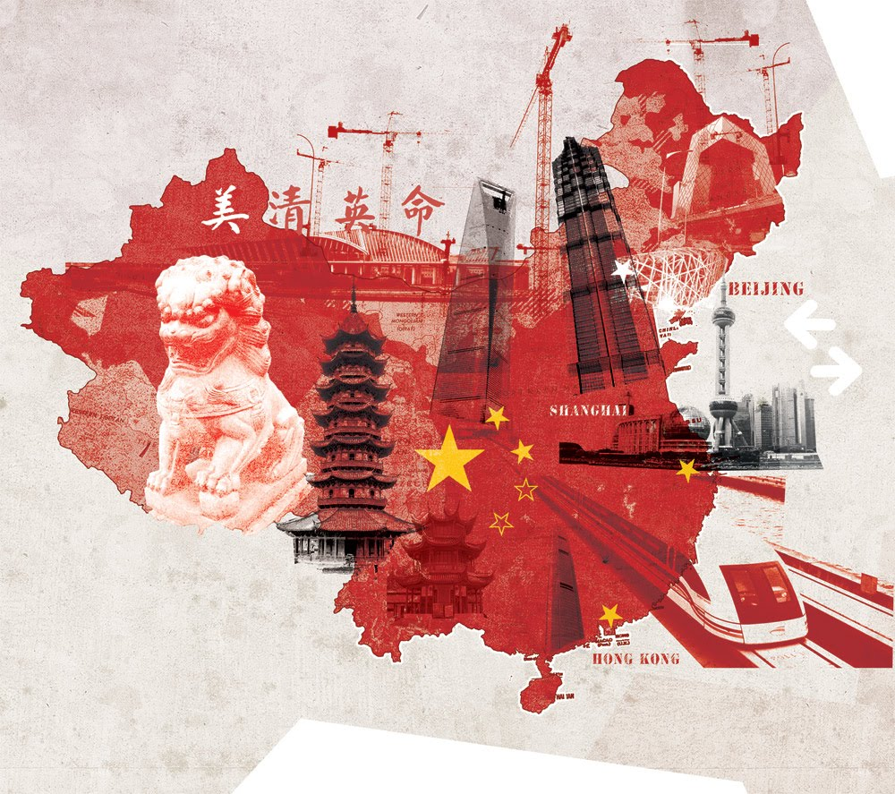 the chinese economy final China's economy is expected to cool this year as a government-led crackdown on debt risks and factory pollution drag on overall activity, a reuters poll showed on tuesday.