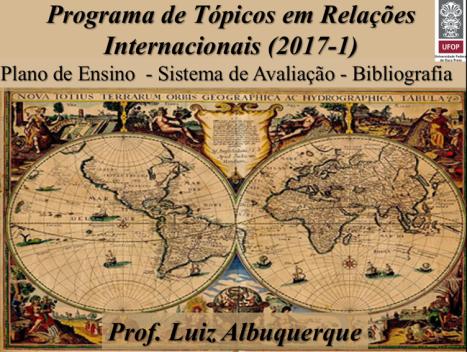 Capa programa TRI 17-1