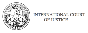 International_Court_of_Justice_logo