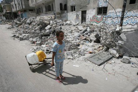 08-01-Gaza