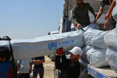 08-22-2014Iraq_Aid