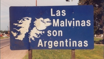 malvinas-argentinas2.jpg_1718483346