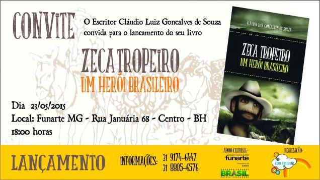 Convite Zeca (2)