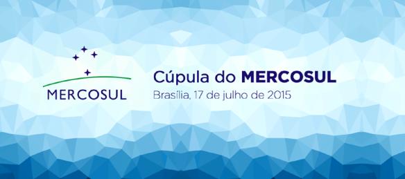 20150715.mercosul
