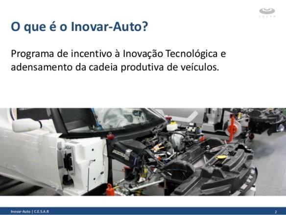 inovar-auto-lei-de-inovao-para-o-setor-automobilstico-2-638
