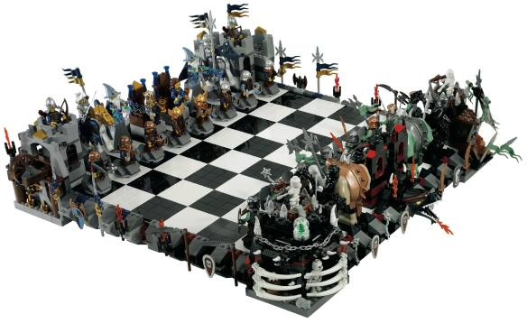 Lego-Lord-Of-The-Rings-Chess-Set-4