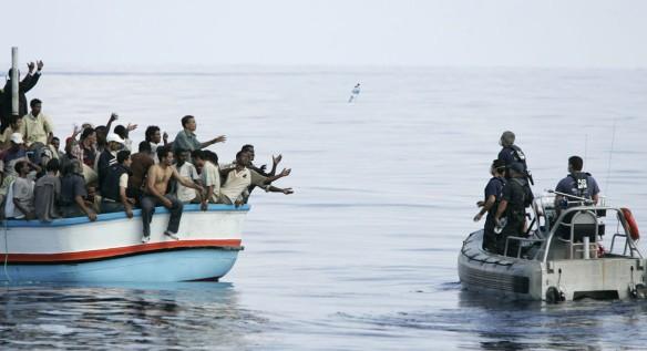 immigration-crisis