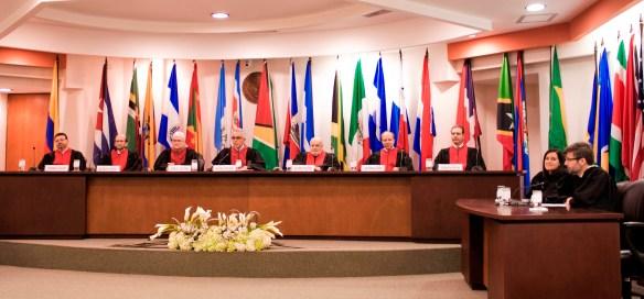 corte-interamericana-de-direitos-humanos (1).jpg