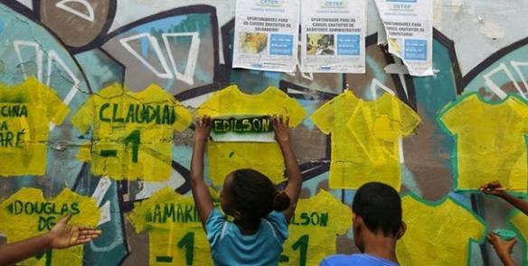 2014_AME_WR_Brazil_Presser