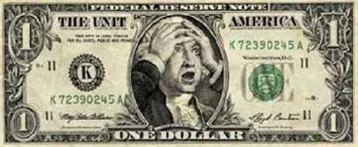 20151219_Dollar
