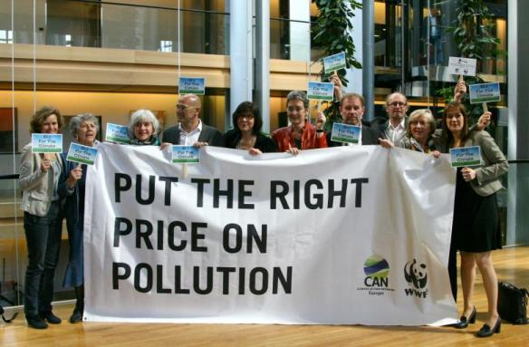 climate_action_carbon_prive_creditgreensefa_flickr