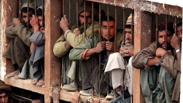 ONG-Casi-2.000-muertos-en-10-meses-en-las-prisiones-de-Siria
