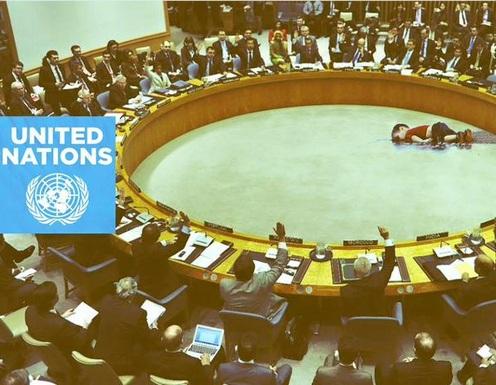 Siria_Talk