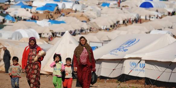 syria-refugees1-1200x600