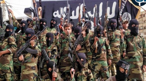20150102_ISIS_combatentes
