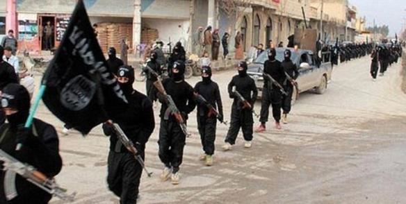20150102_ISIS_combatentes_