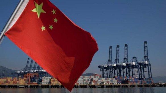 china-exportacao1.jpg