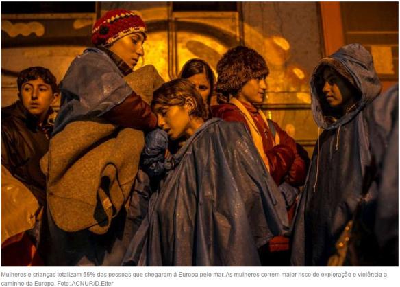 mulheres_refugiadas