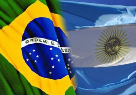 banderas-brasil-argentina.jpg