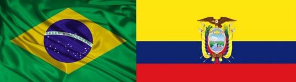 bandiera_basil_equador.jpg