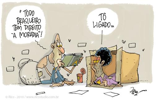 direito_a_moradia