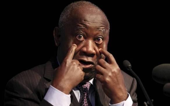 TPI_Gbagbo