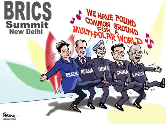 brics-01041-paresh-nath-humor-politico-internacional.jpg