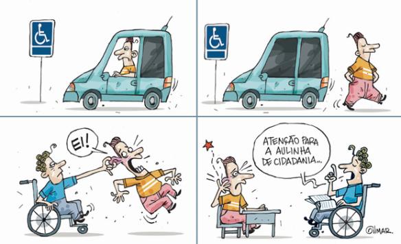 deficientes