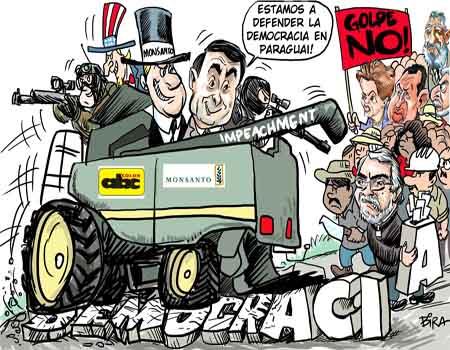 golpe-paraguai-democracia-250612-bira-humor-politico