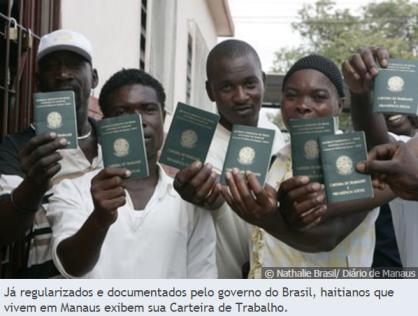 haitianos_no_Brasil