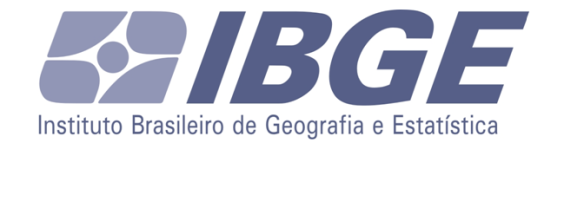 ibge.png