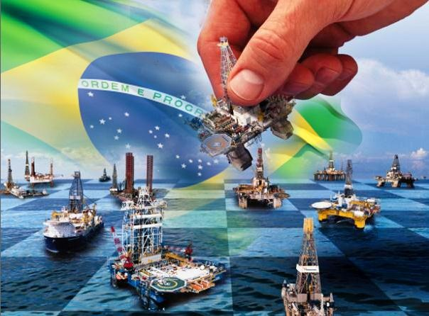 oil-drilling-giants-expect-brazil-to-boost-deepwarter-demand
