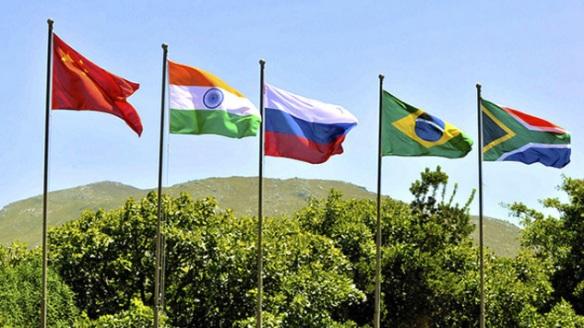 BRICS1.jpg