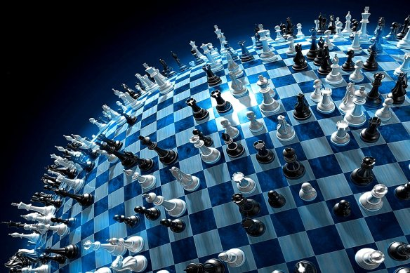 Chess-World-1.jpg