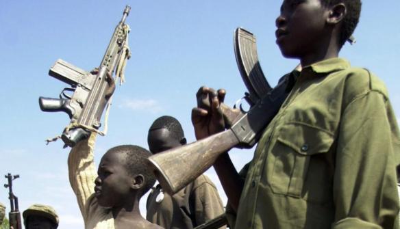 criancas_guerra_africa