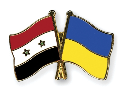 Flag-Pins-Syria-Ukraine